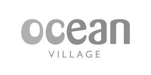 Ocean village cruises